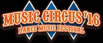 musiccircus16