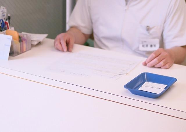 セルフホワイトニングは【ホワイトニングカフェ】へ~駅近で便利!~