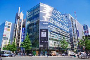 札幌駅前店