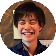 【お客様の声・口コミ】神戸三宮本店・脱毛サロンオーナー さま