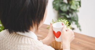 デート前はなるべく避けよう!黄ばみ・着色しやすい食べ物と飲み物