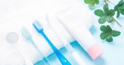 歯のホワイトニング専門店がおすすめする人気の市販ホワイトニング商品紹介