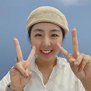 【お客様の声・口コミ】福岡天神店・W.Aさま