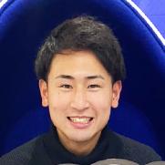 【お客様の声・口コミ】神戸三宮本店・A.Kさま