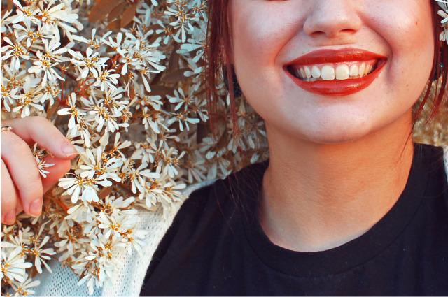 歯のホワイトニングの種類