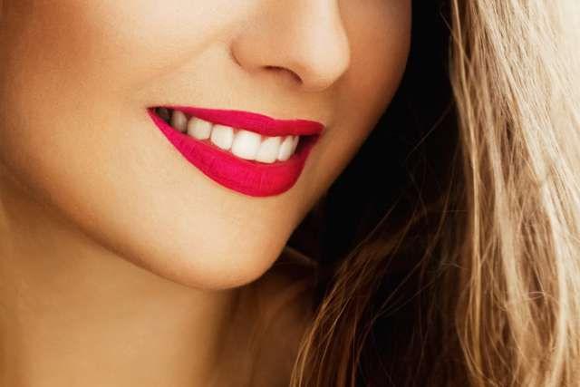 歯のホワイトニング方法の種類