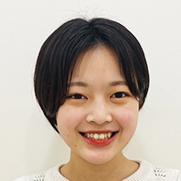 ホワイトニングで笑顔力UP!【口コミ】岡崎店・M・Iさま