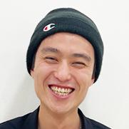 【お客様の声・口コミ】岡崎店・ヒロパン様