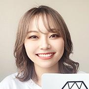 ホワイトニングで笑顔の自信UP!【口コミ】豊橋店・あゆ様